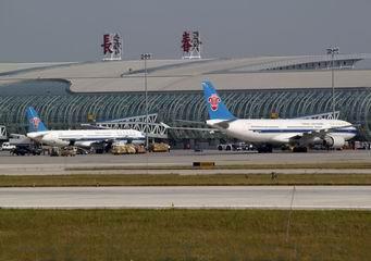 泉州到长春空运物流航班查询